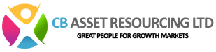 CB Asset Resourcing Ltd