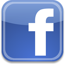 CB Asset Resourcing Ltd - Facebook