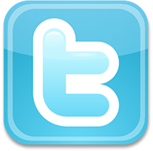 CB Asset Resourcing Ltd - Twitter